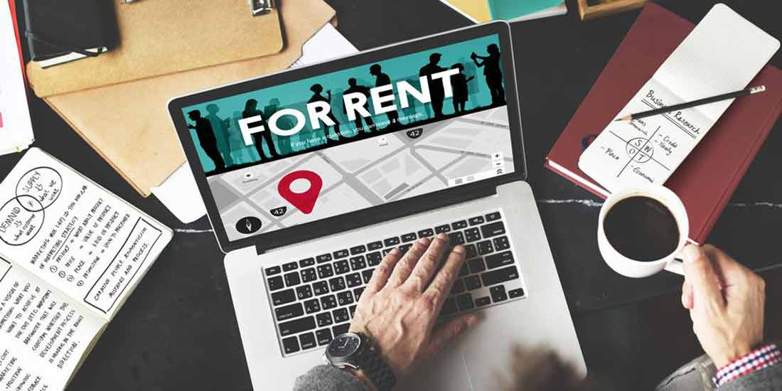laptops on rent in Mumbai